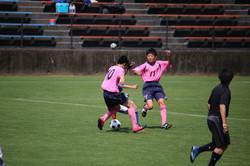 サッカー (146)