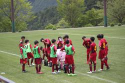 サッカー (1108)