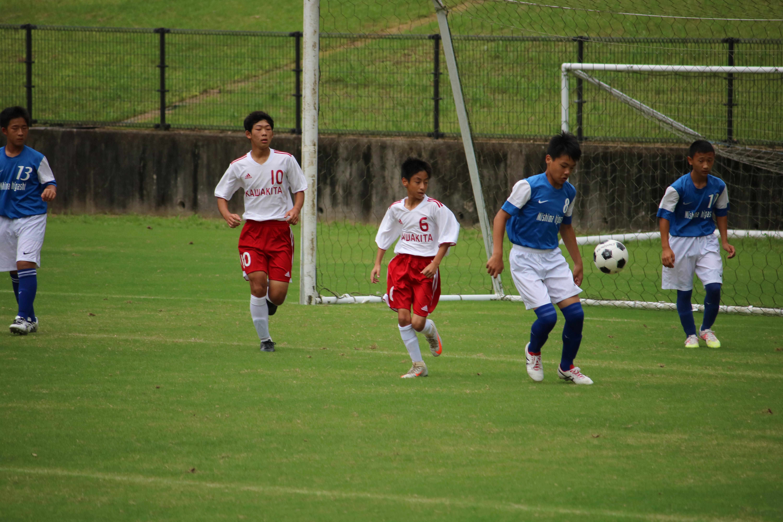 サッカー (192)