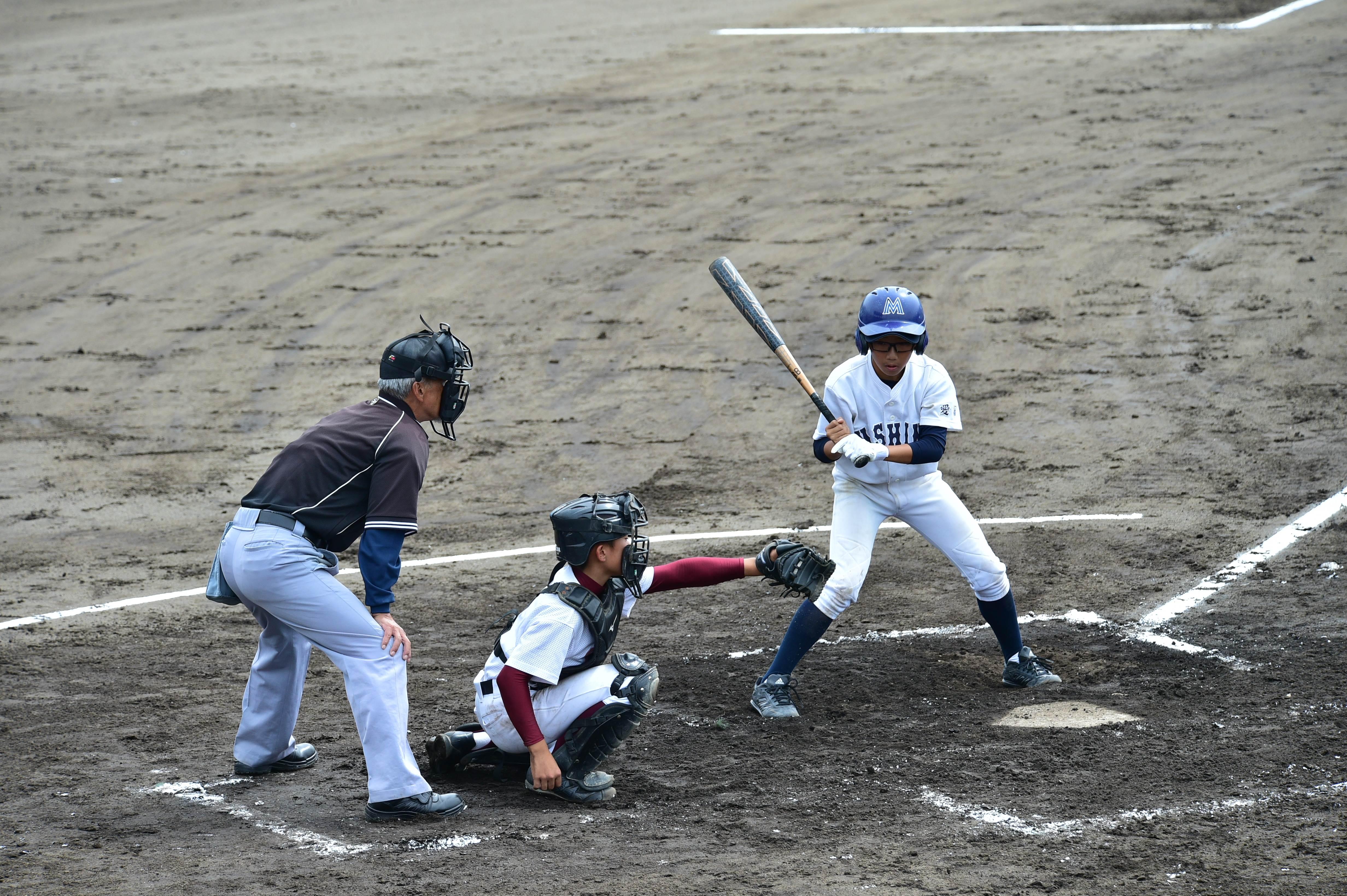 軟式野球 (132)