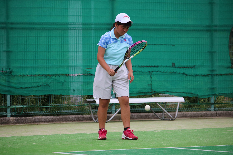 ソフトテニス (335)