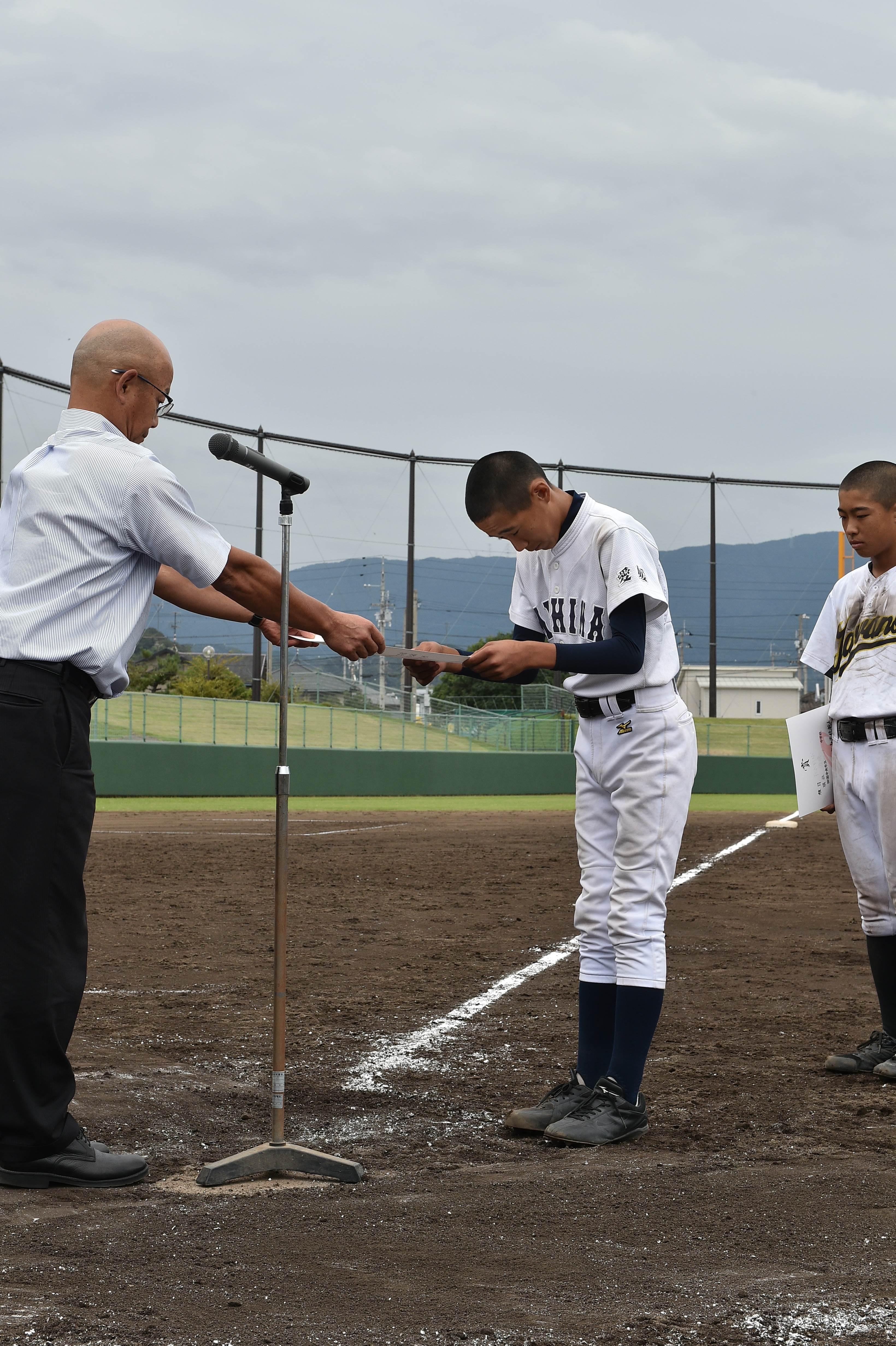 軟式野球 (488)