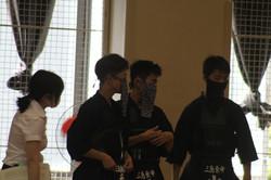 剣道 (119)