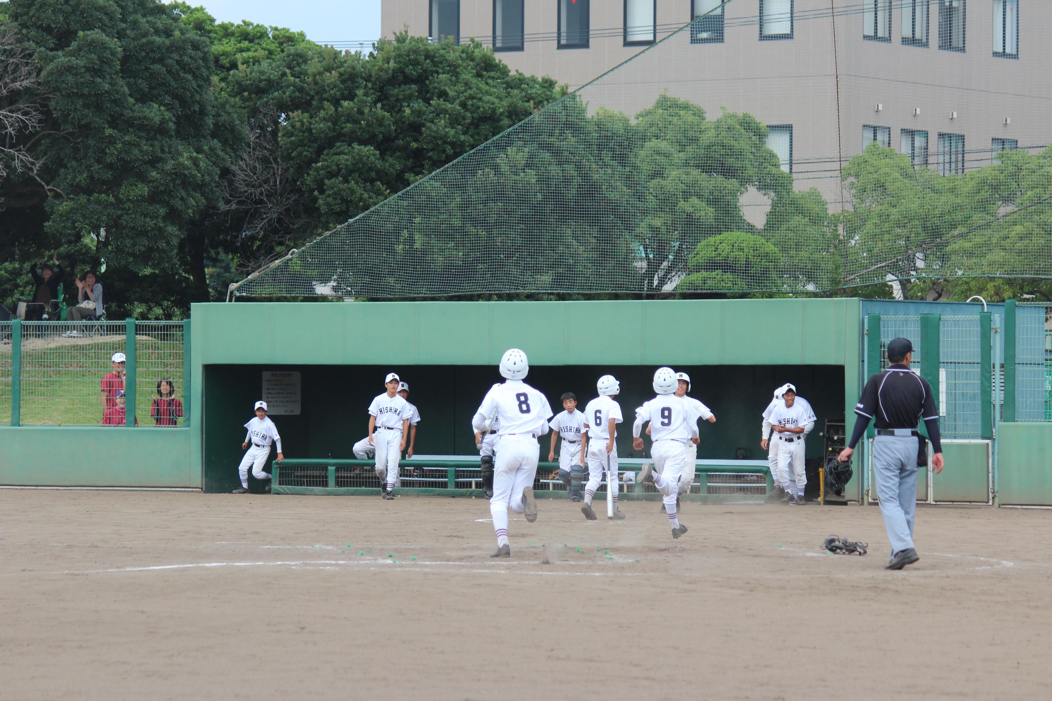 野球 (507)