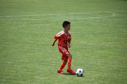 サッカー (440)