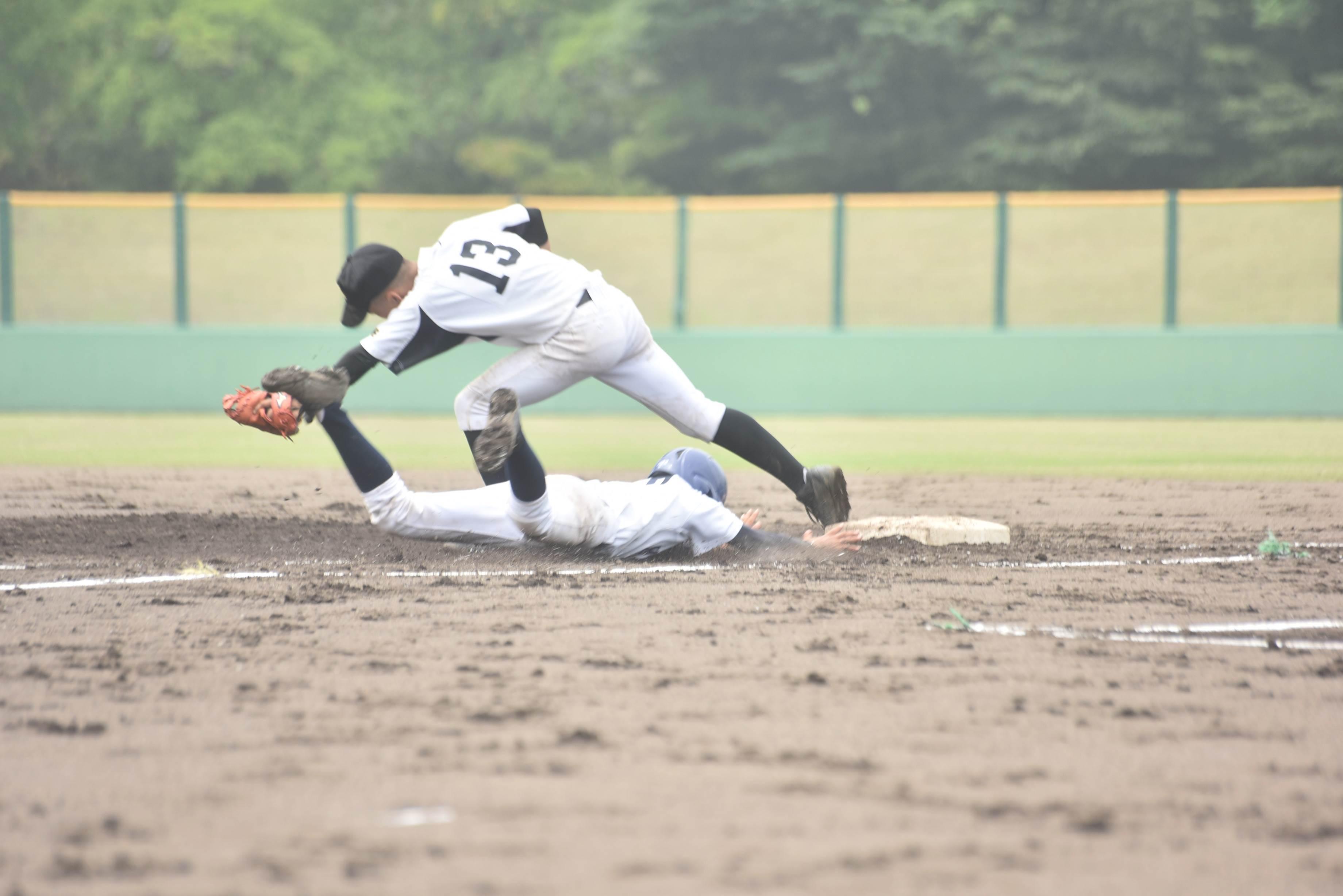 野球 (54)