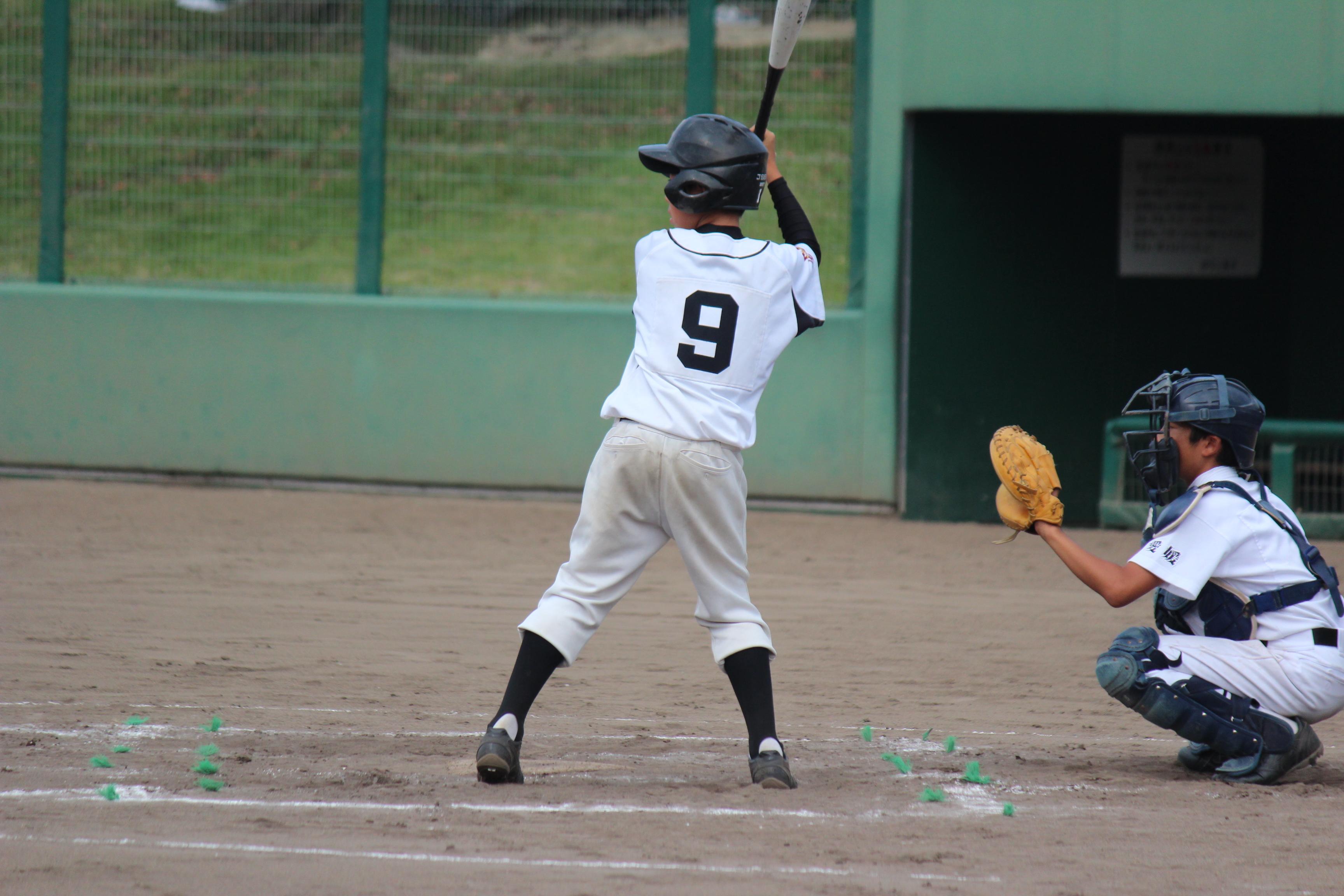 野球 (426)
