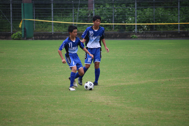 サッカー (681)