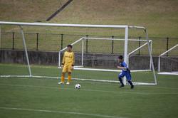 サッカー (965)