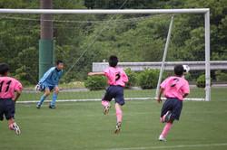 サッカー (872)