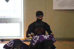 剣道 (129)