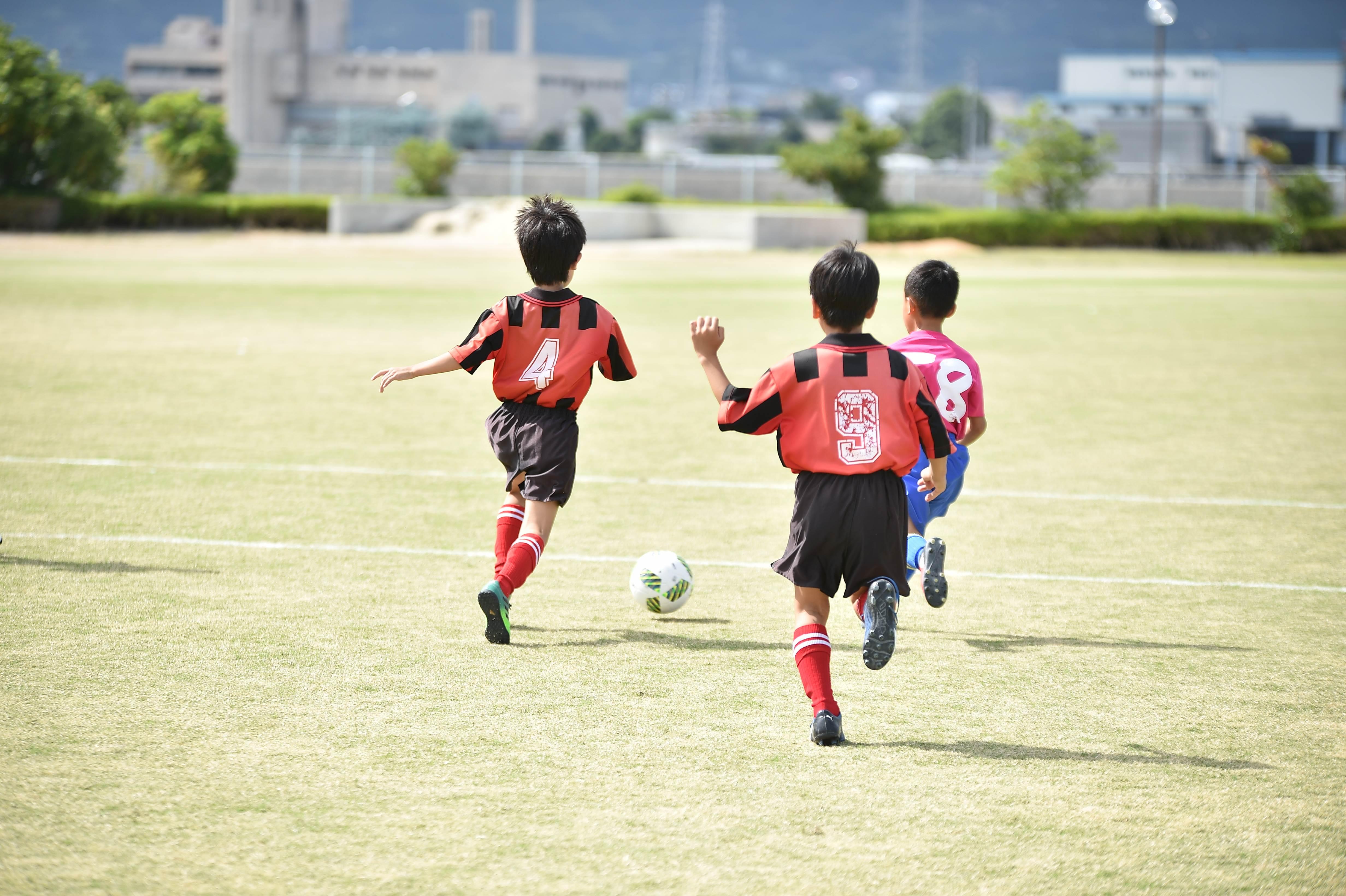 mini_soccer (195)