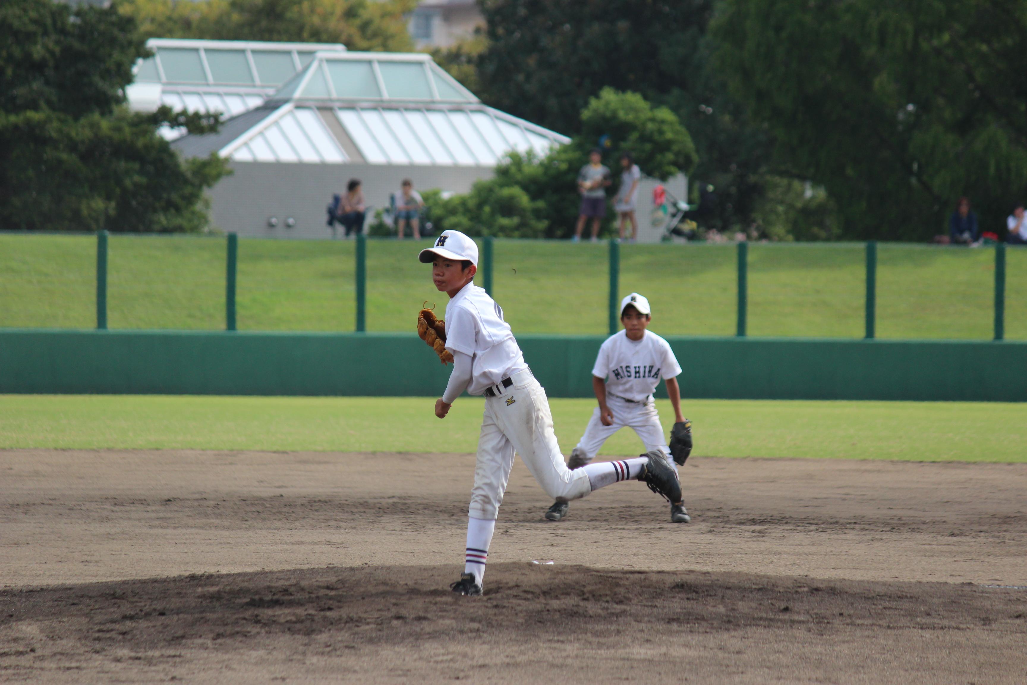 野球 (998)