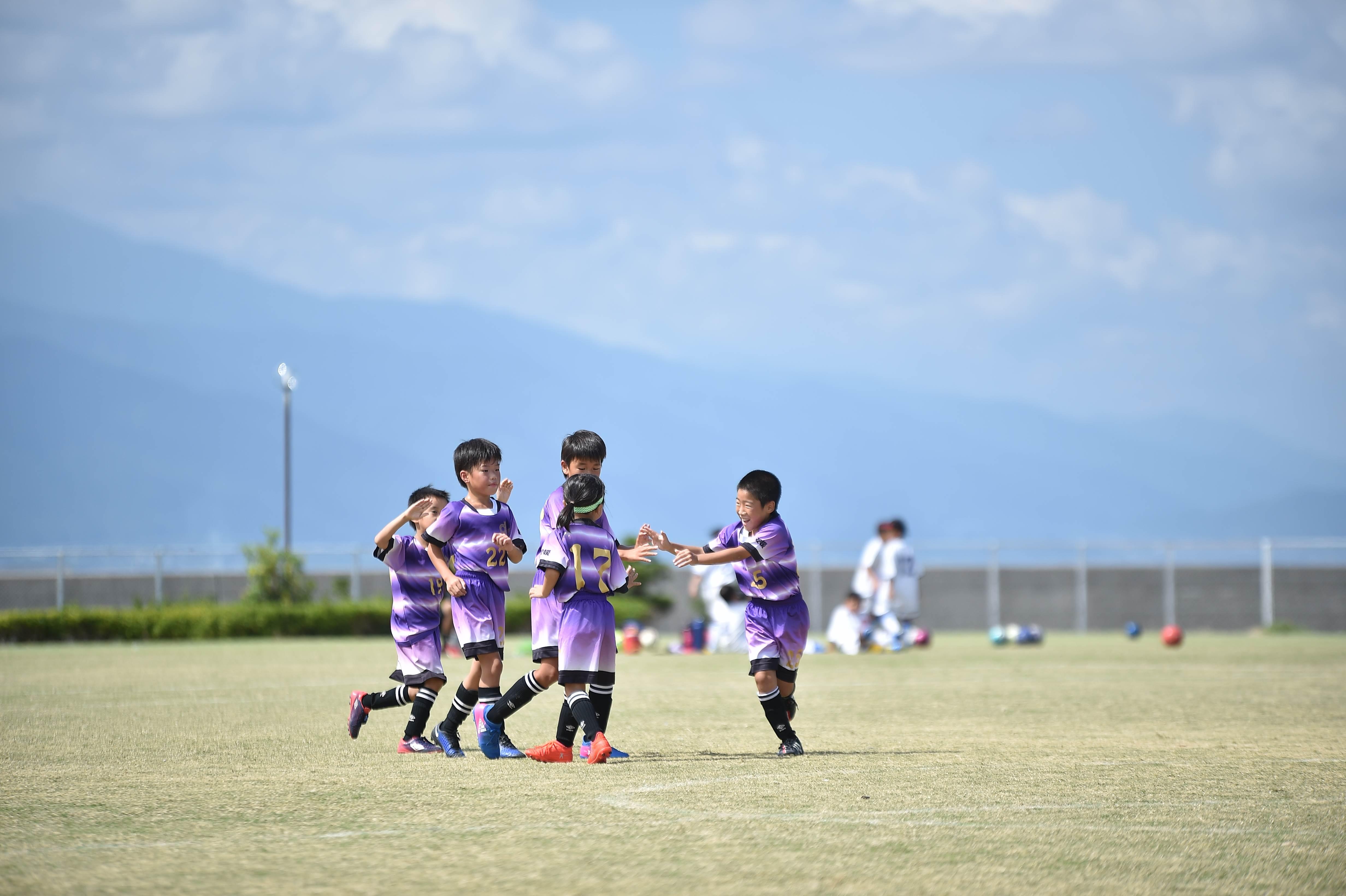 mini_soccer (282)