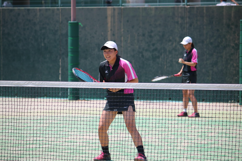 ソフトテニス (296)