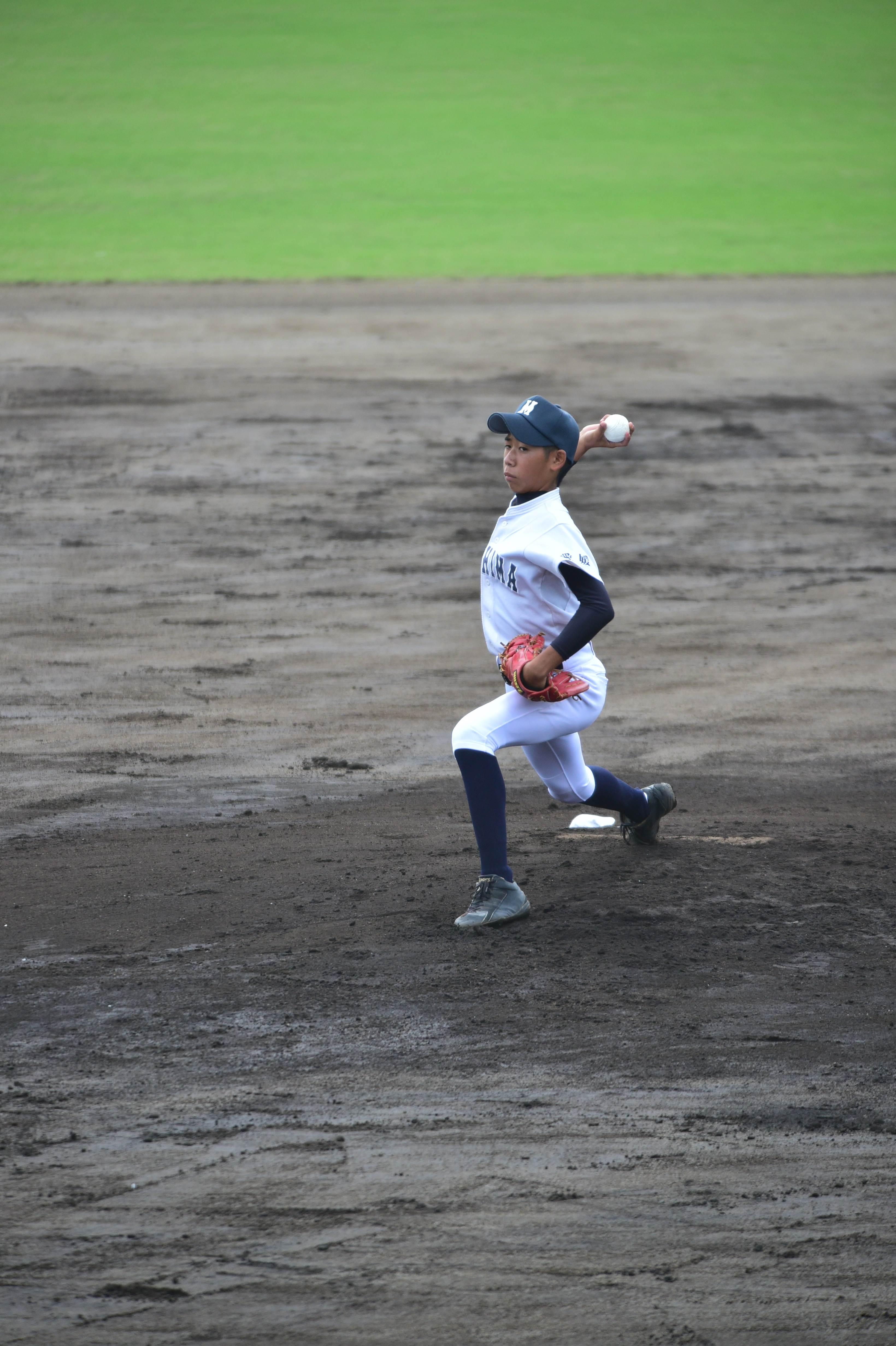 軟式野球 (50)
