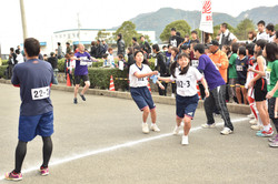駅伝2015 (133)