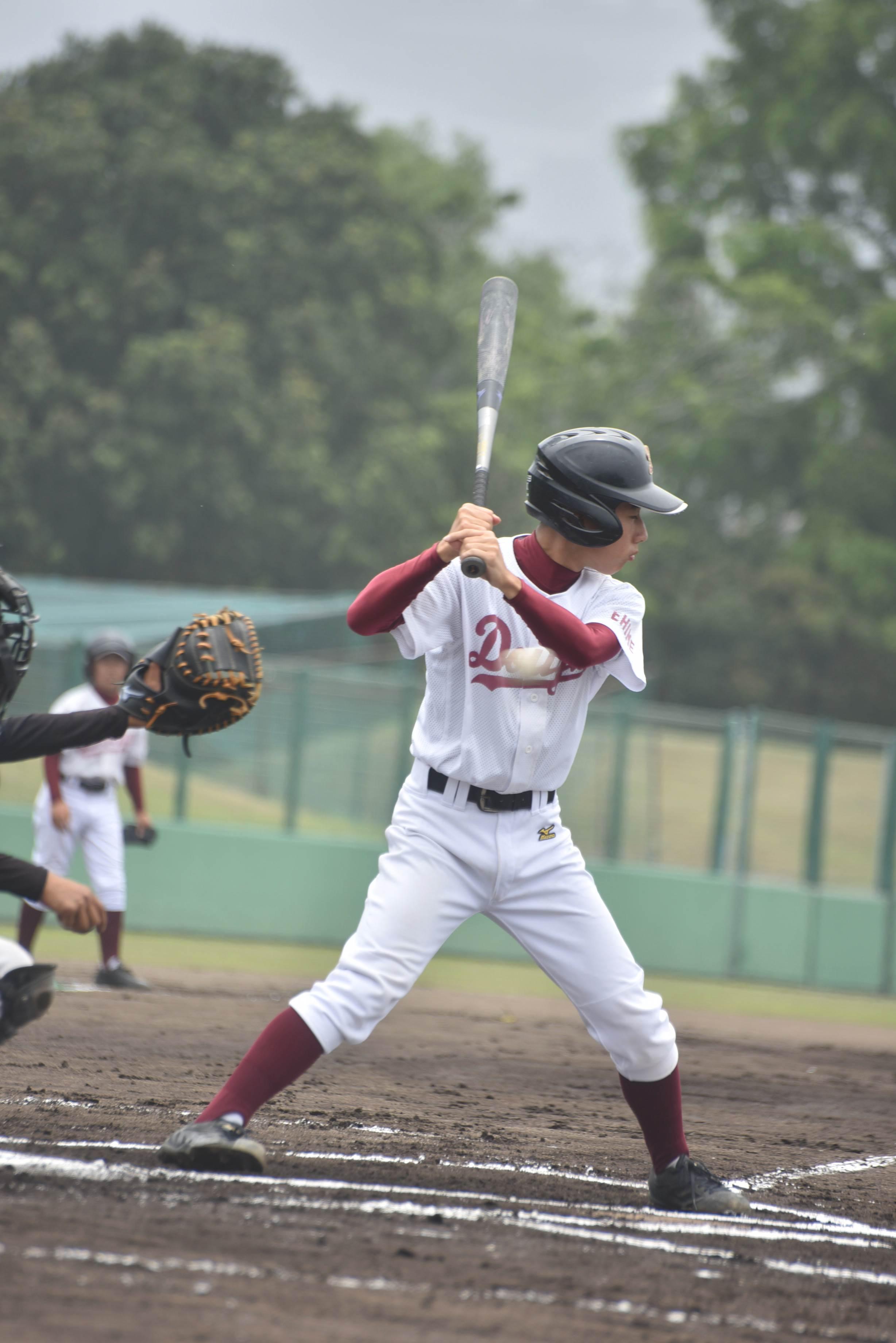 野球 (74)