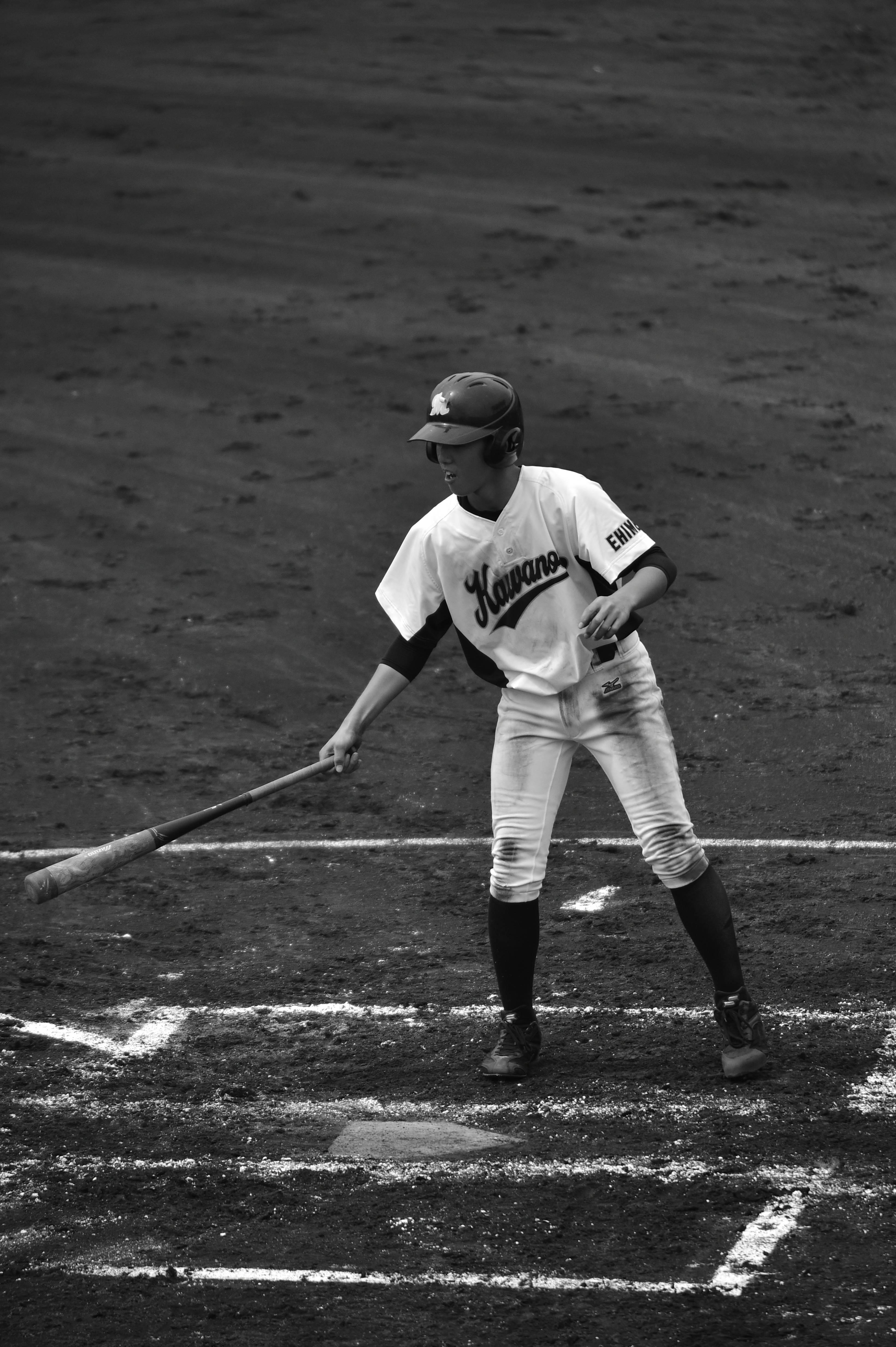 軟式野球 (268)