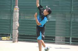 ソフトテニス (901)