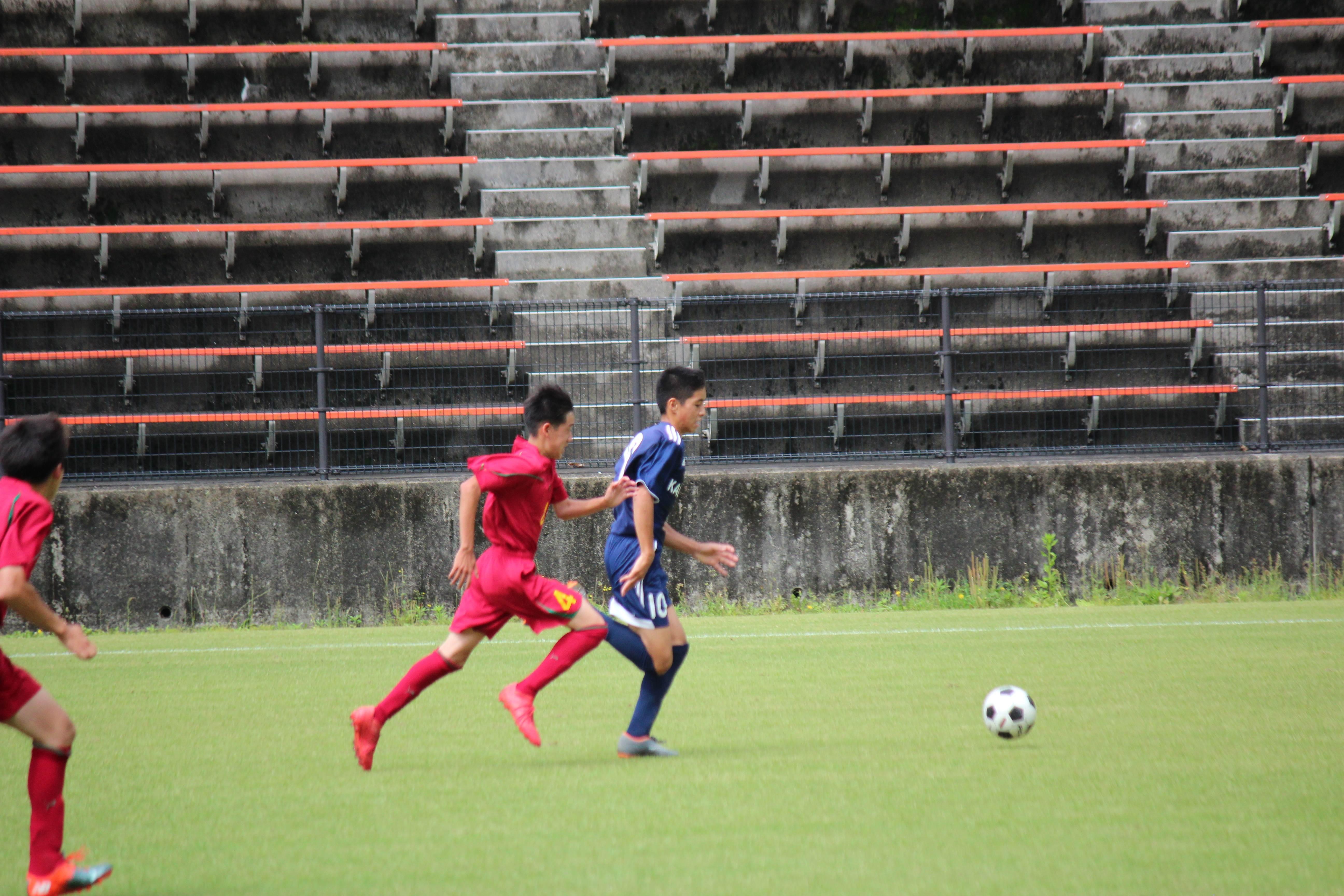 サッカー (58)