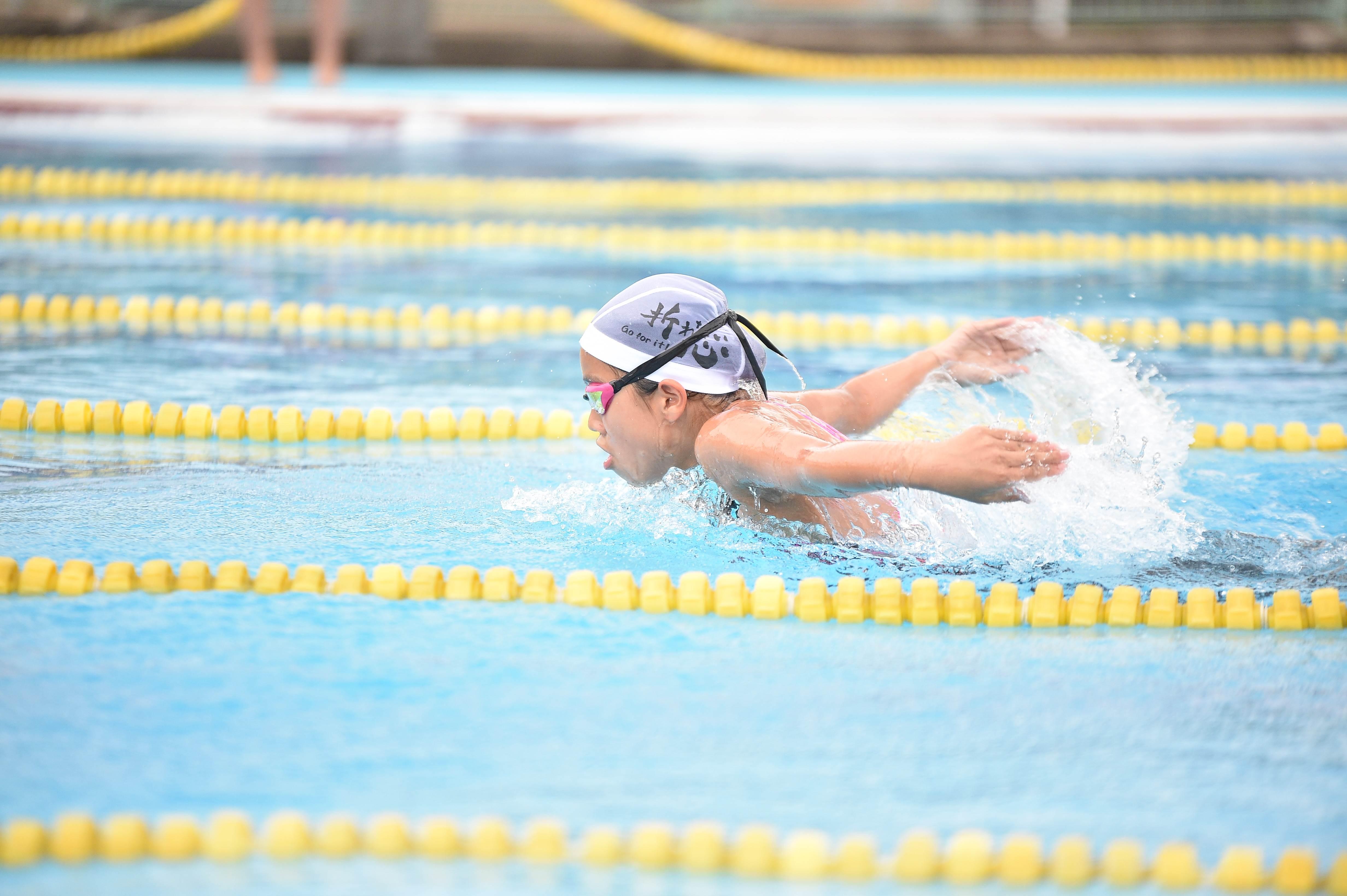 水泳 (124)