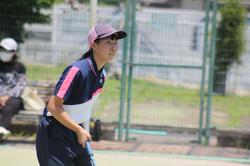 ソフトテニス (831)