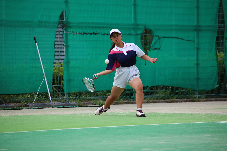 ソフトテニス (171)