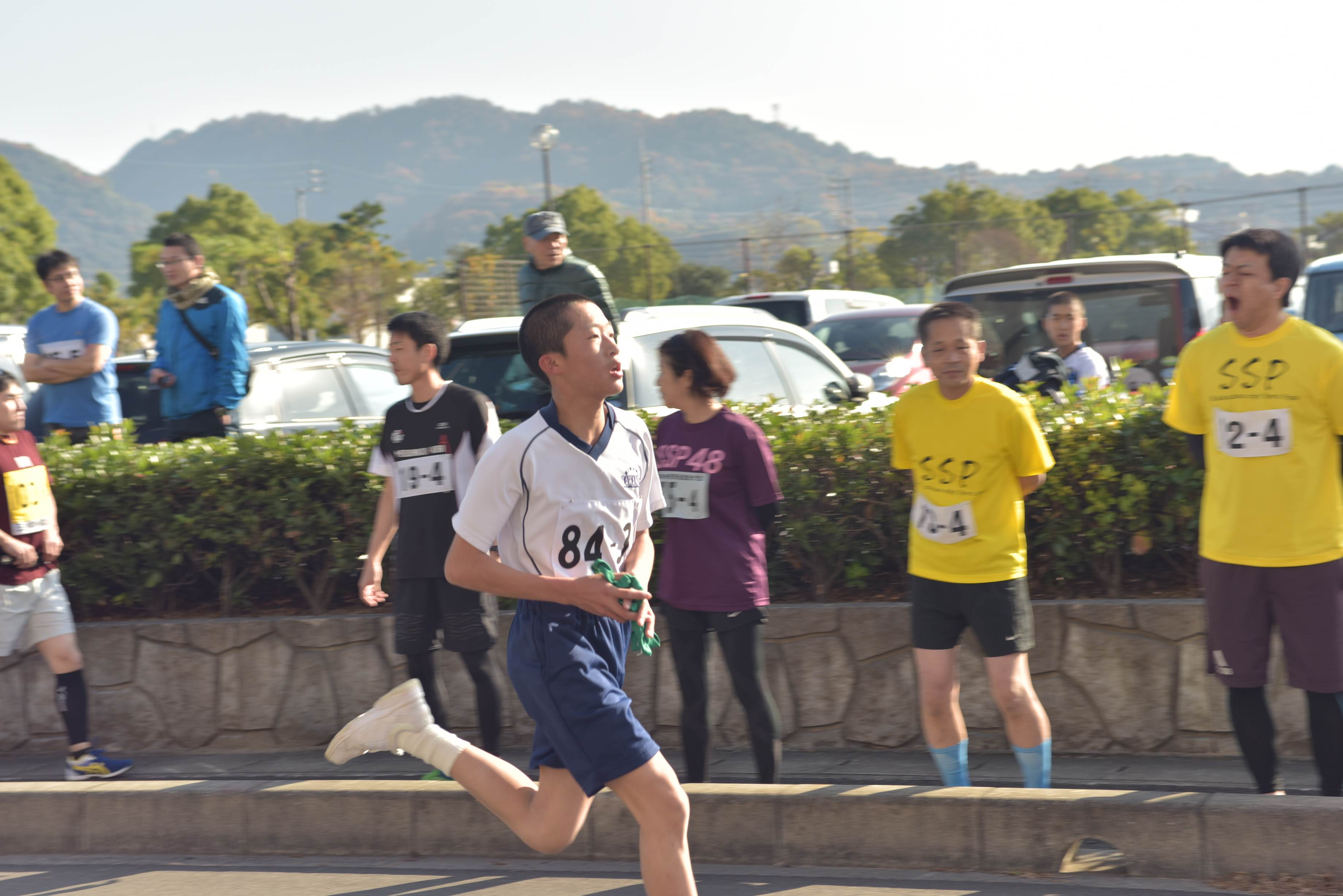 駅伝2017 (359)