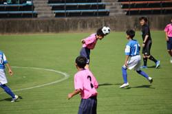 サッカー (25)