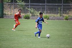 サッカー (722)