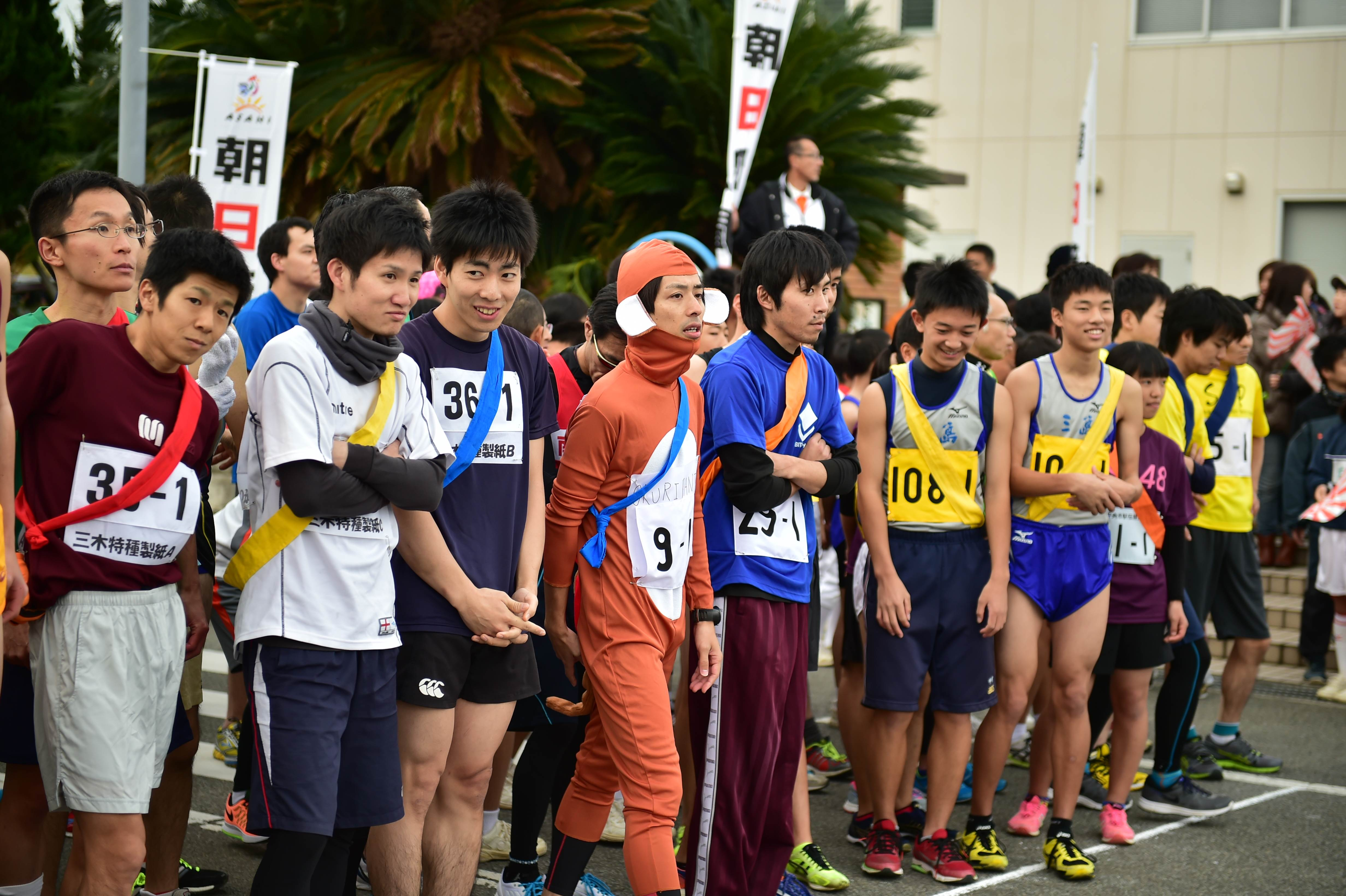 駅伝2015 (34)