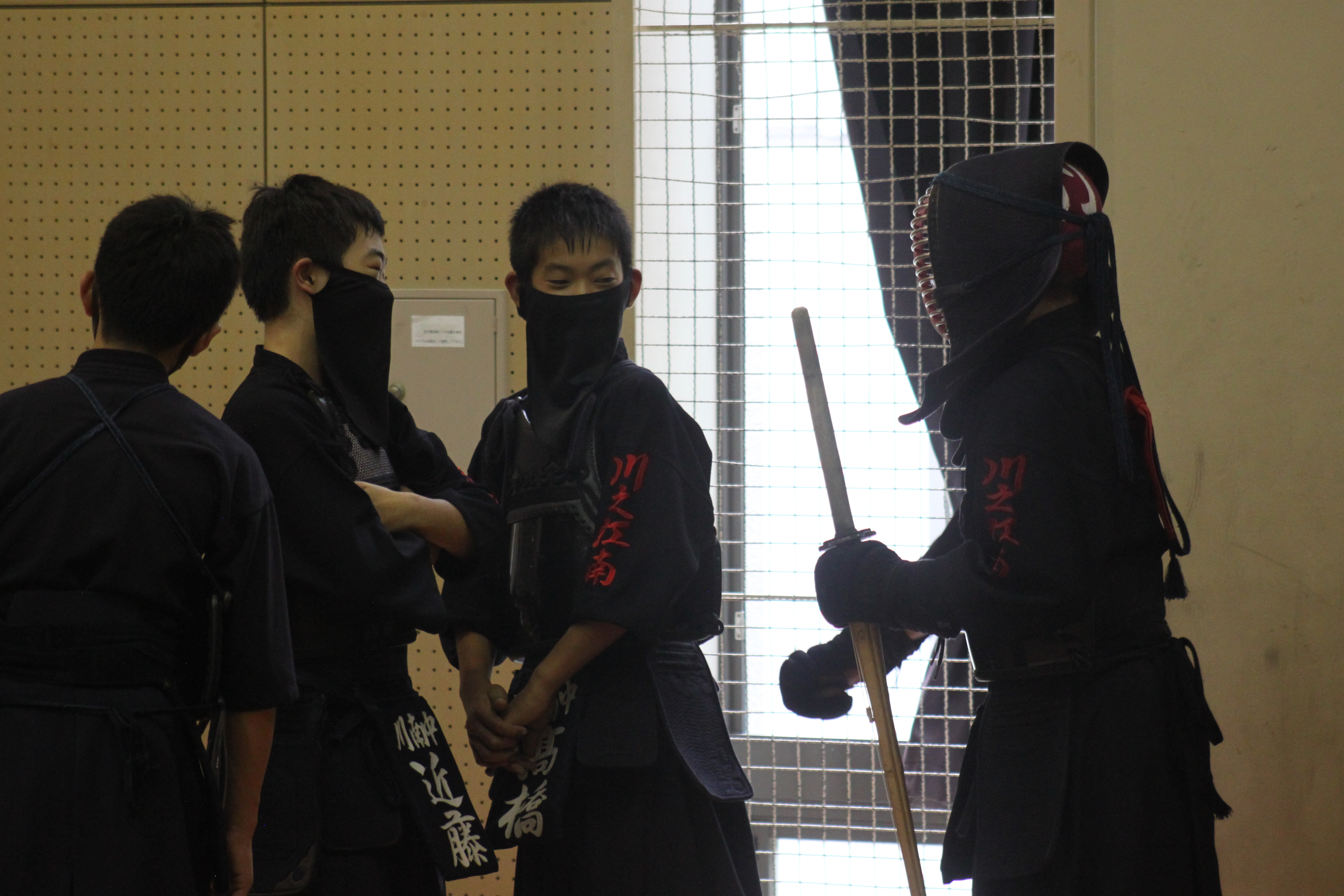 剣道 (77)