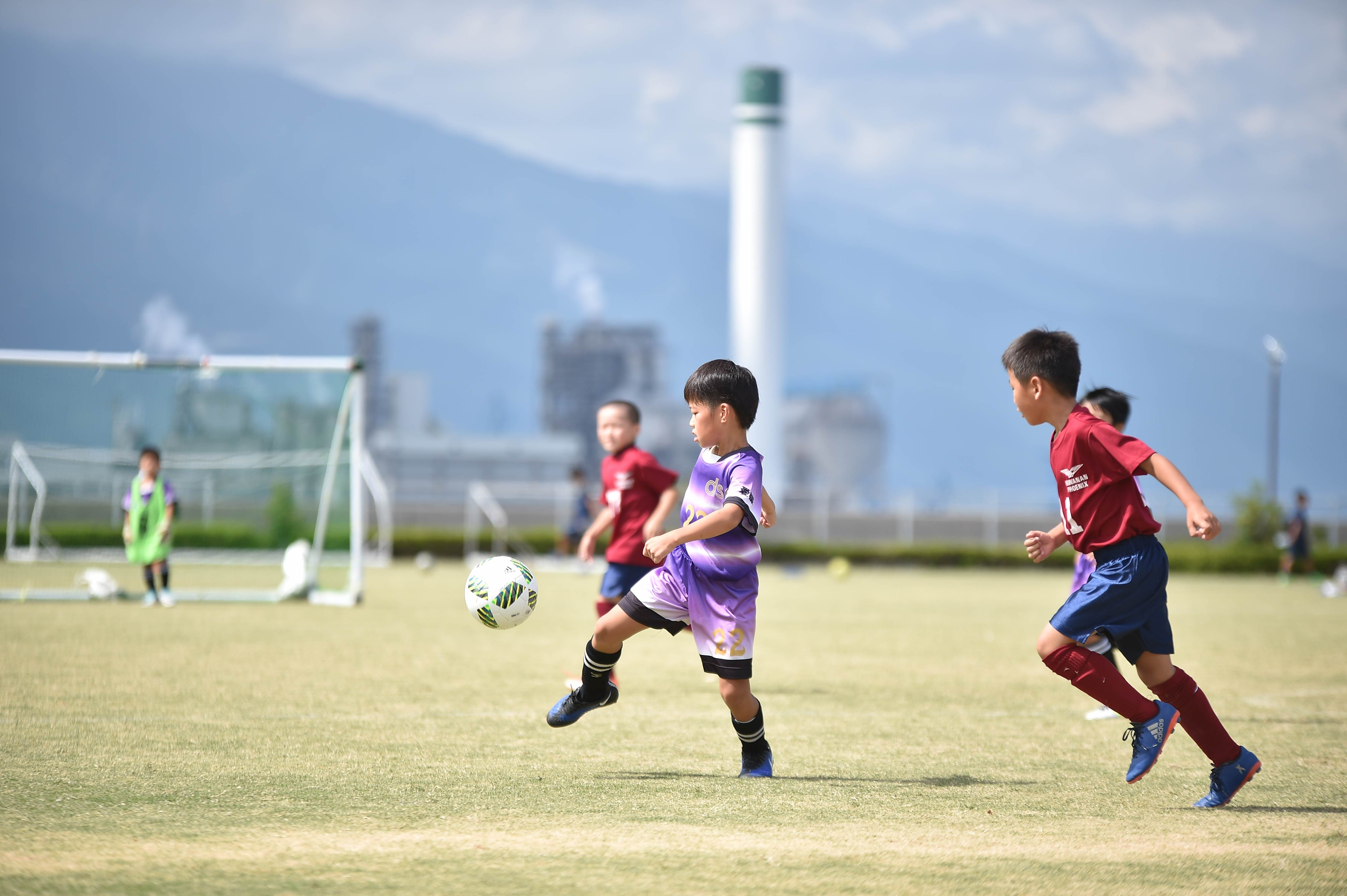 mini_soccer (257)