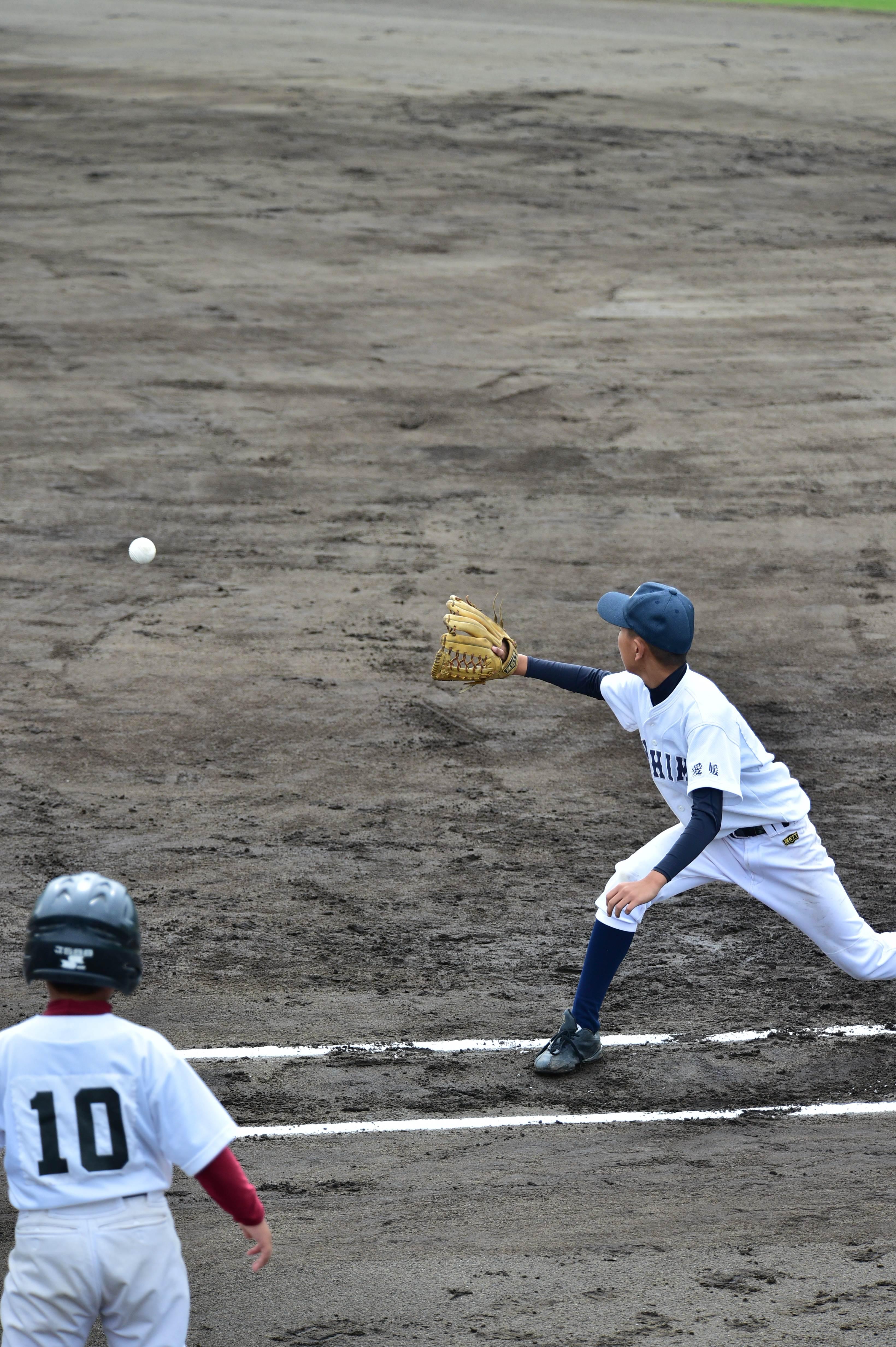 軟式野球 (62)