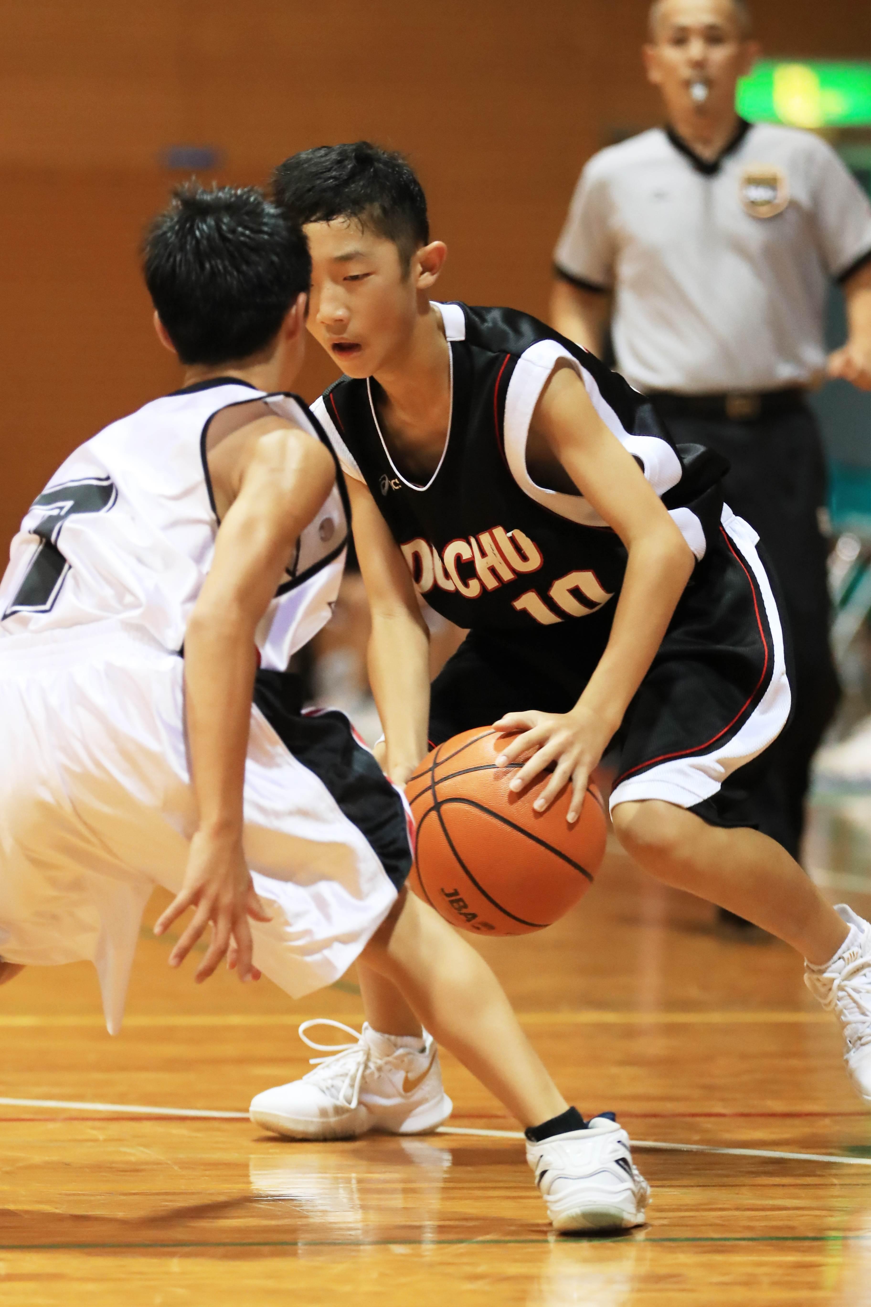 basketball (34)