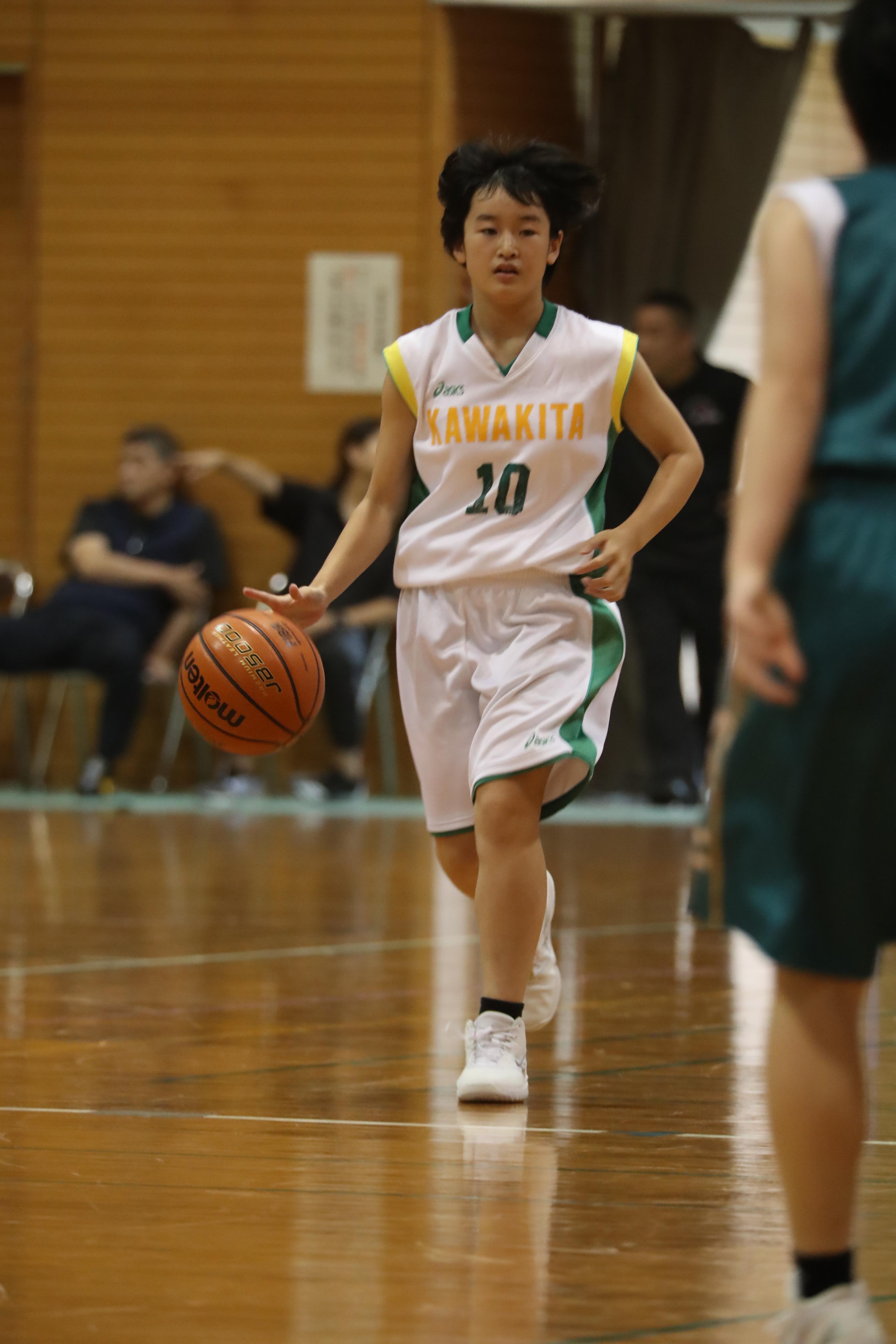 バスケット (149)