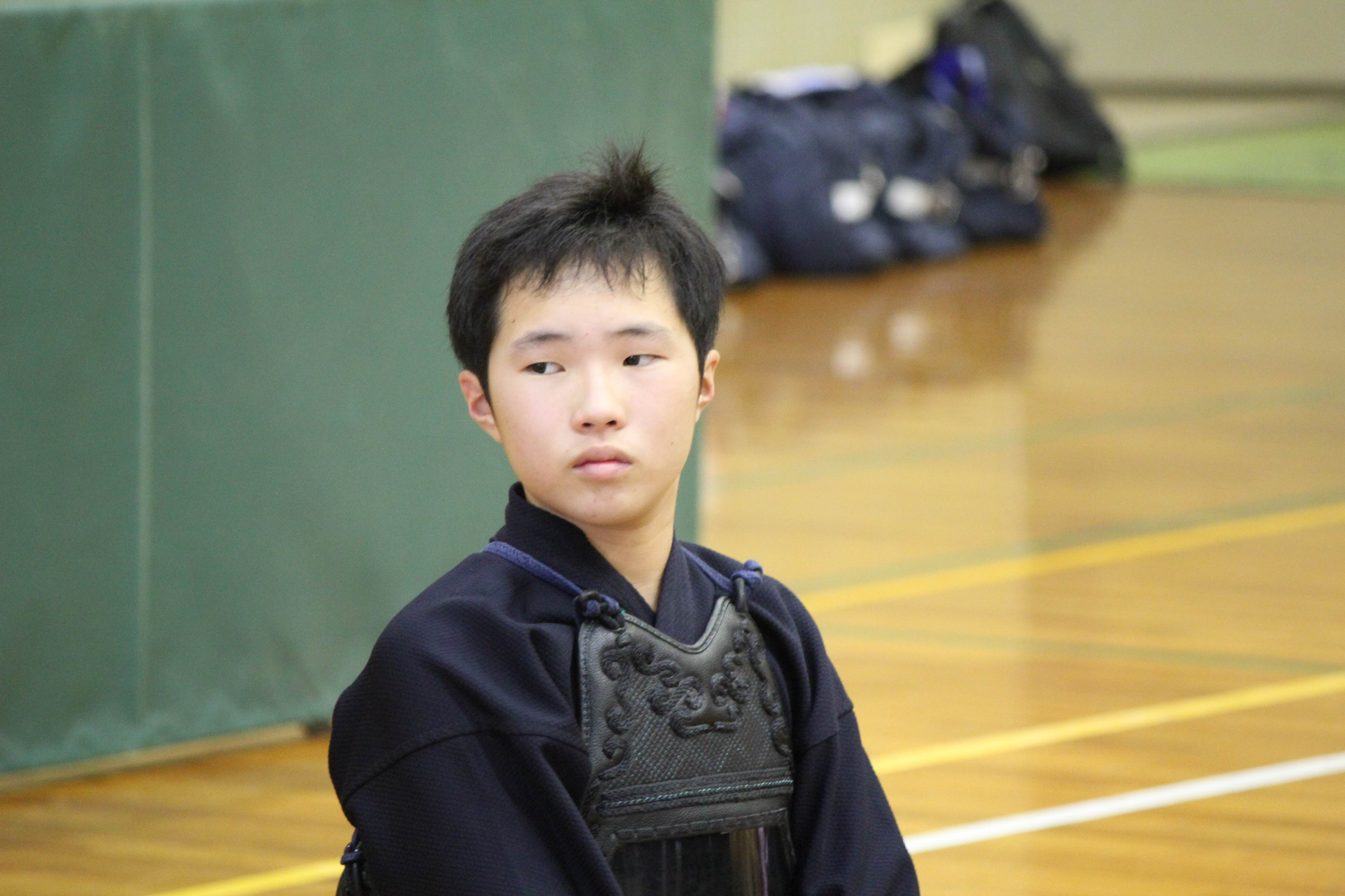 剣道 (22)