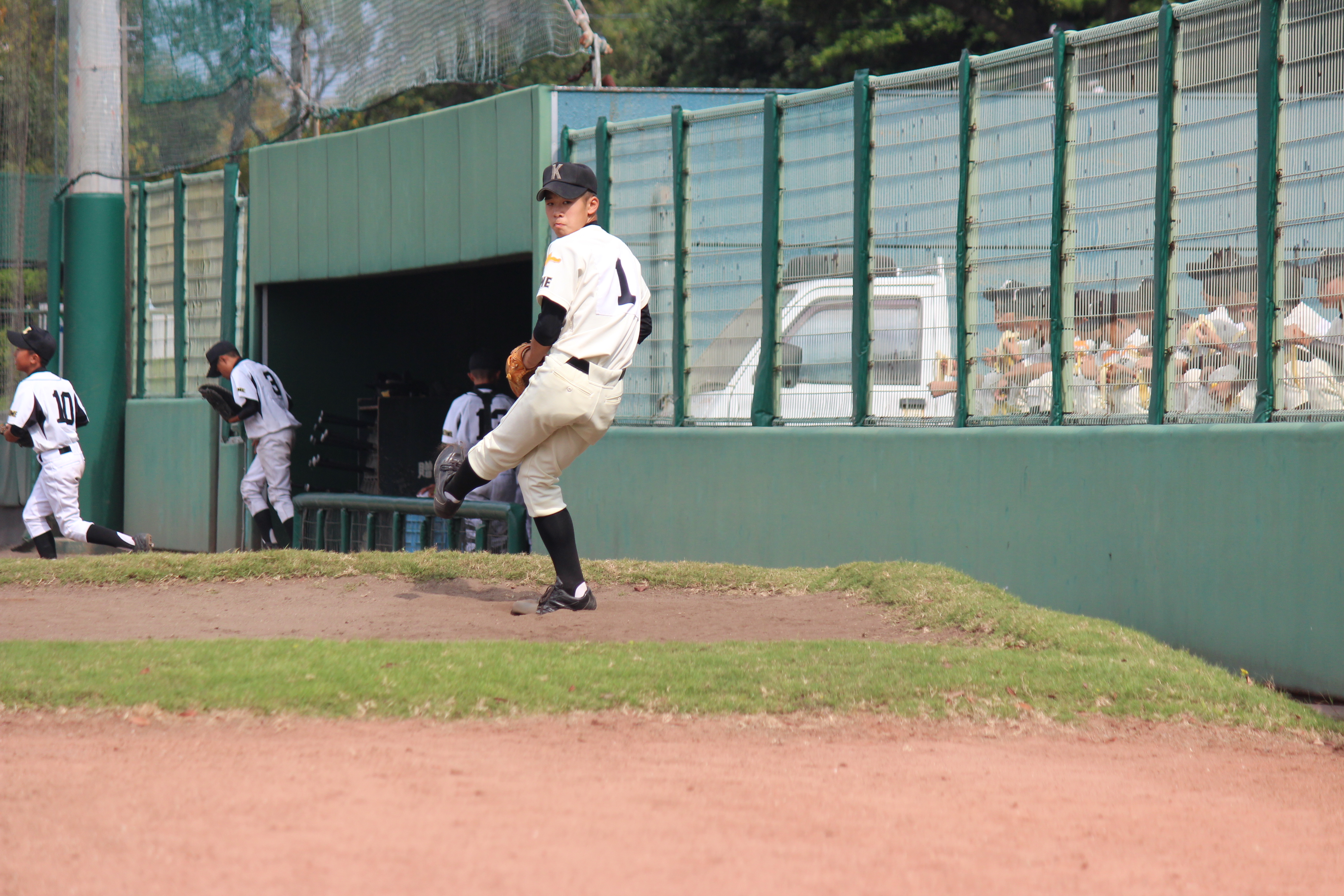 野球 (469)