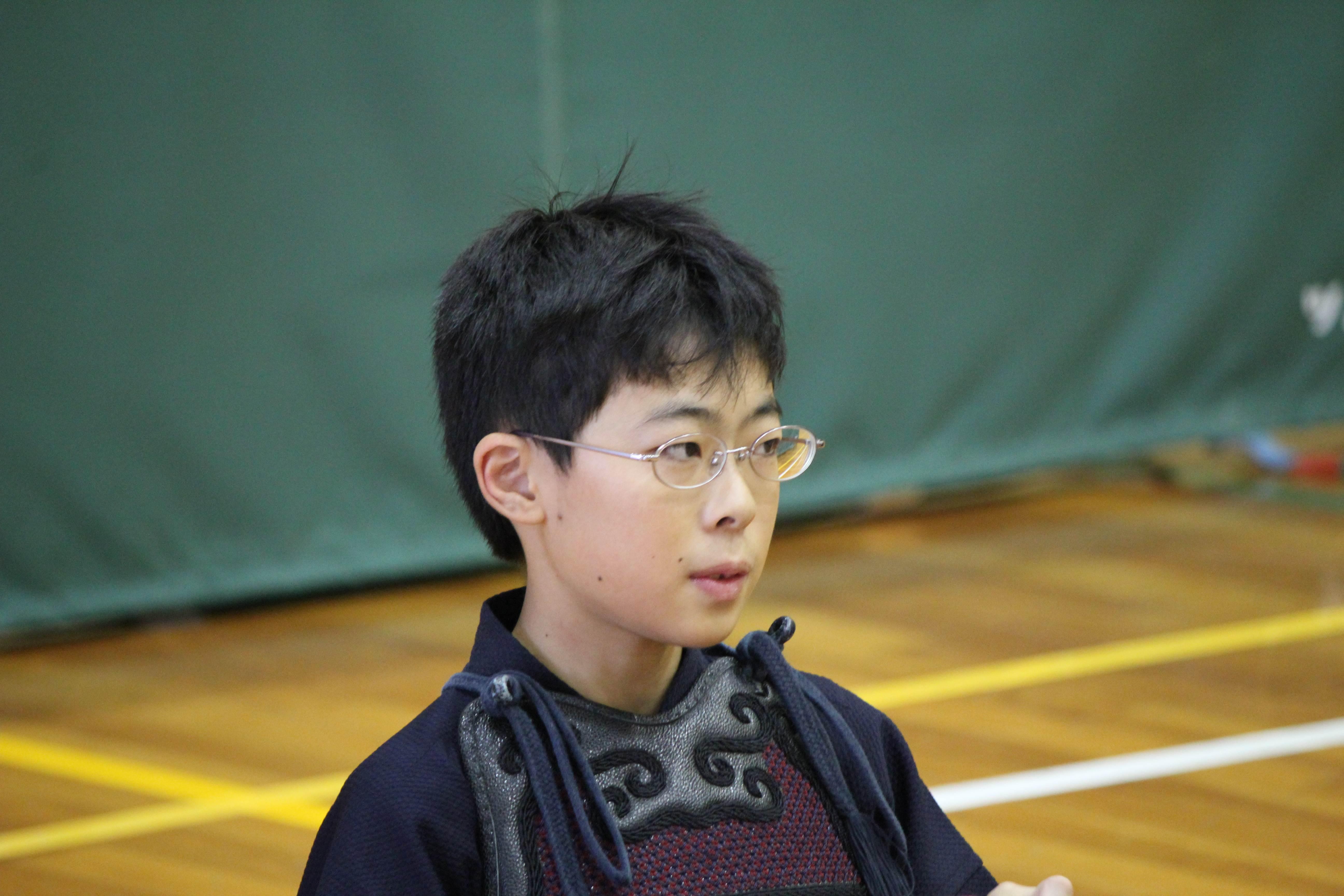 剣道 (24)