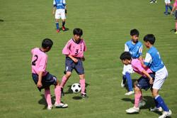 サッカー (75)