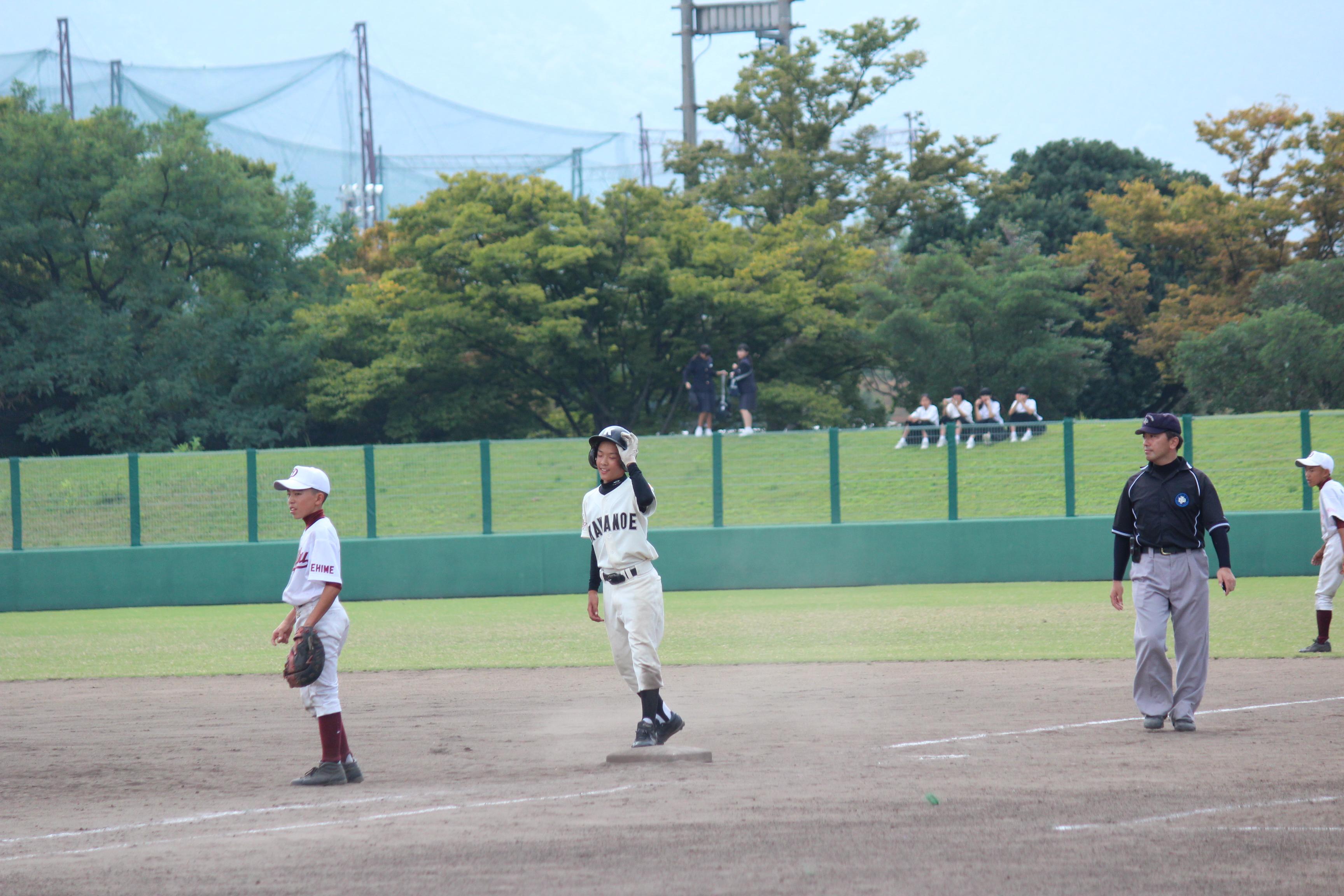 野球 (868)