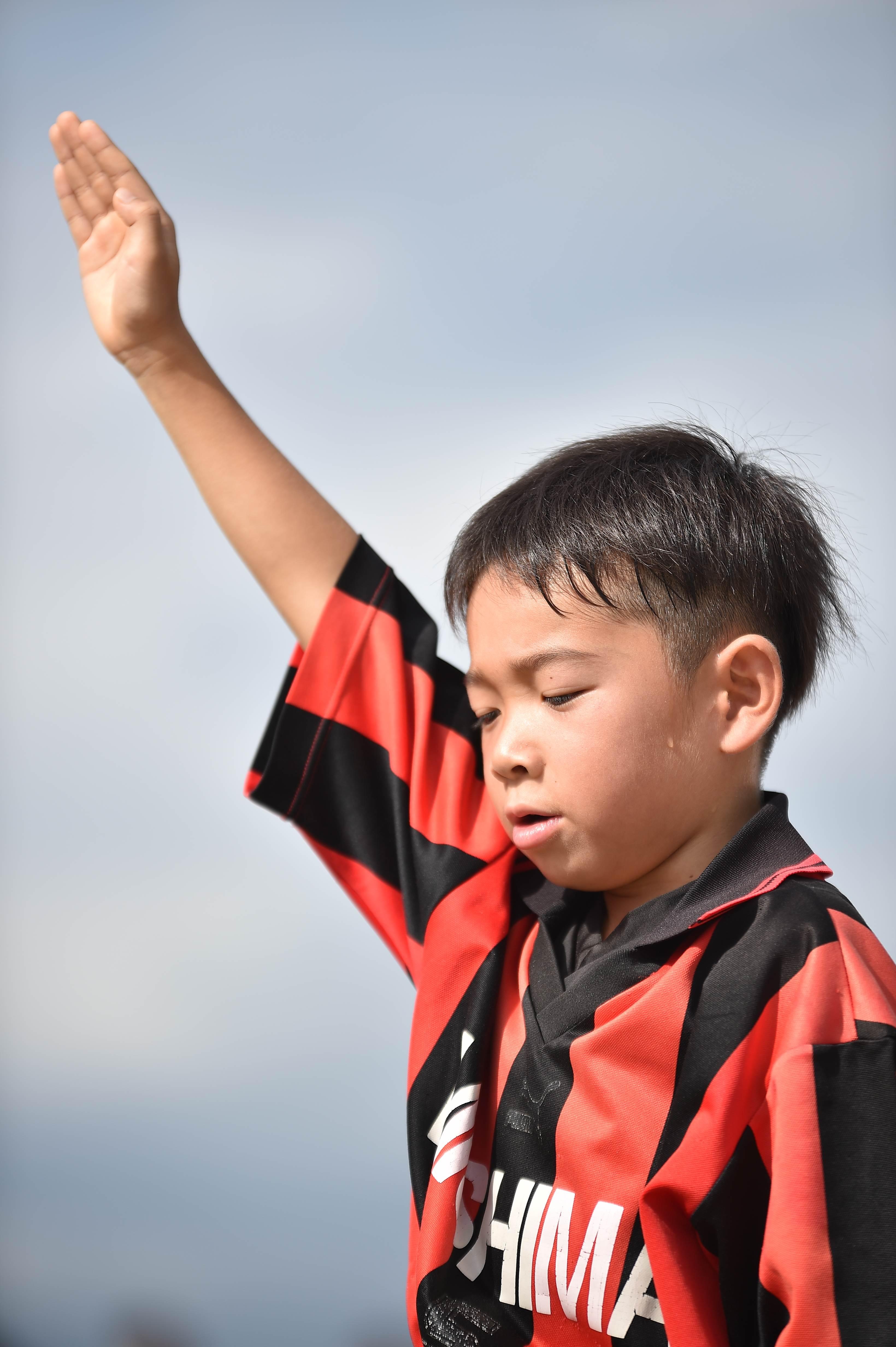 mini_soccer (12)