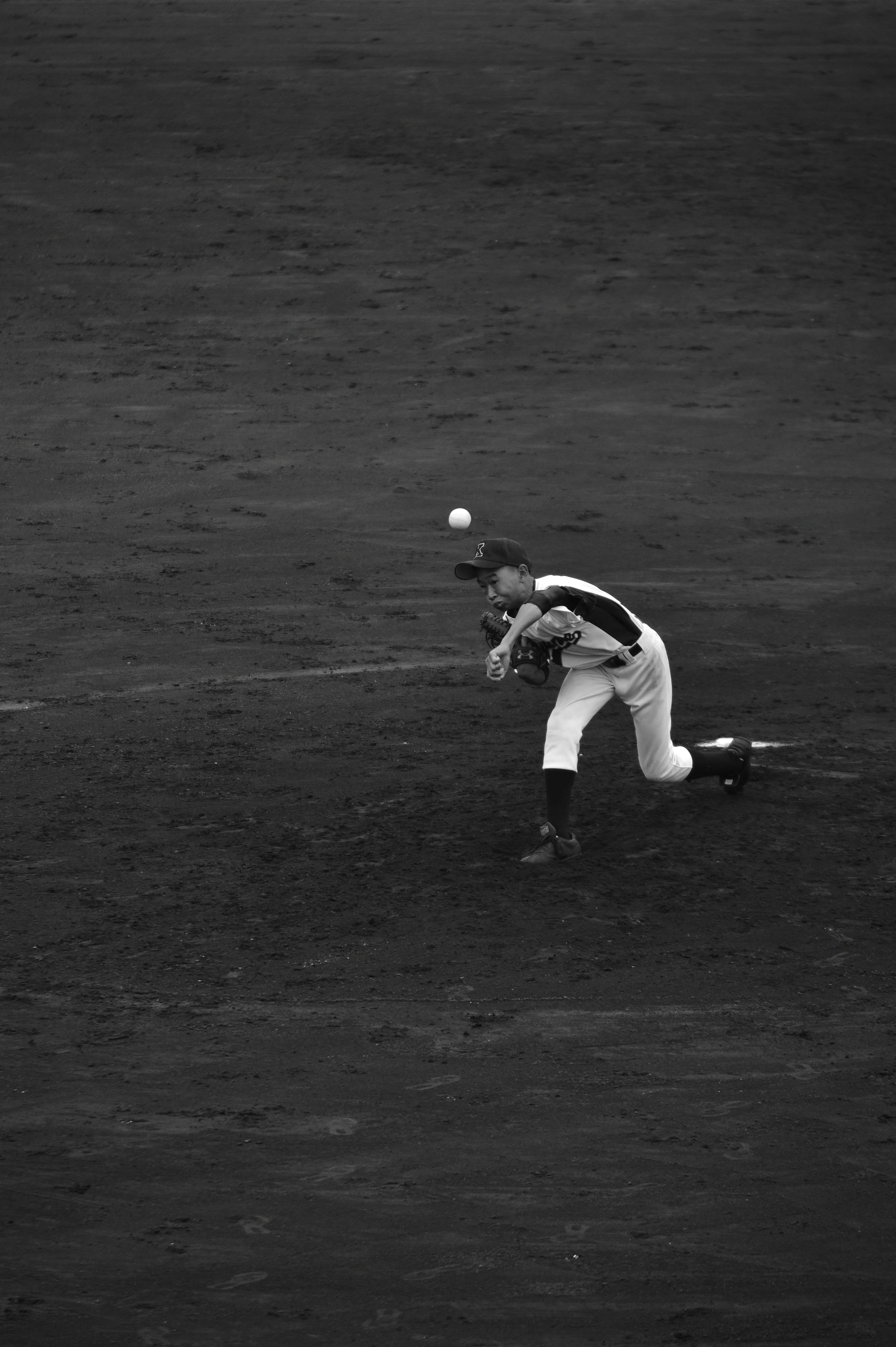軟式野球 (272)