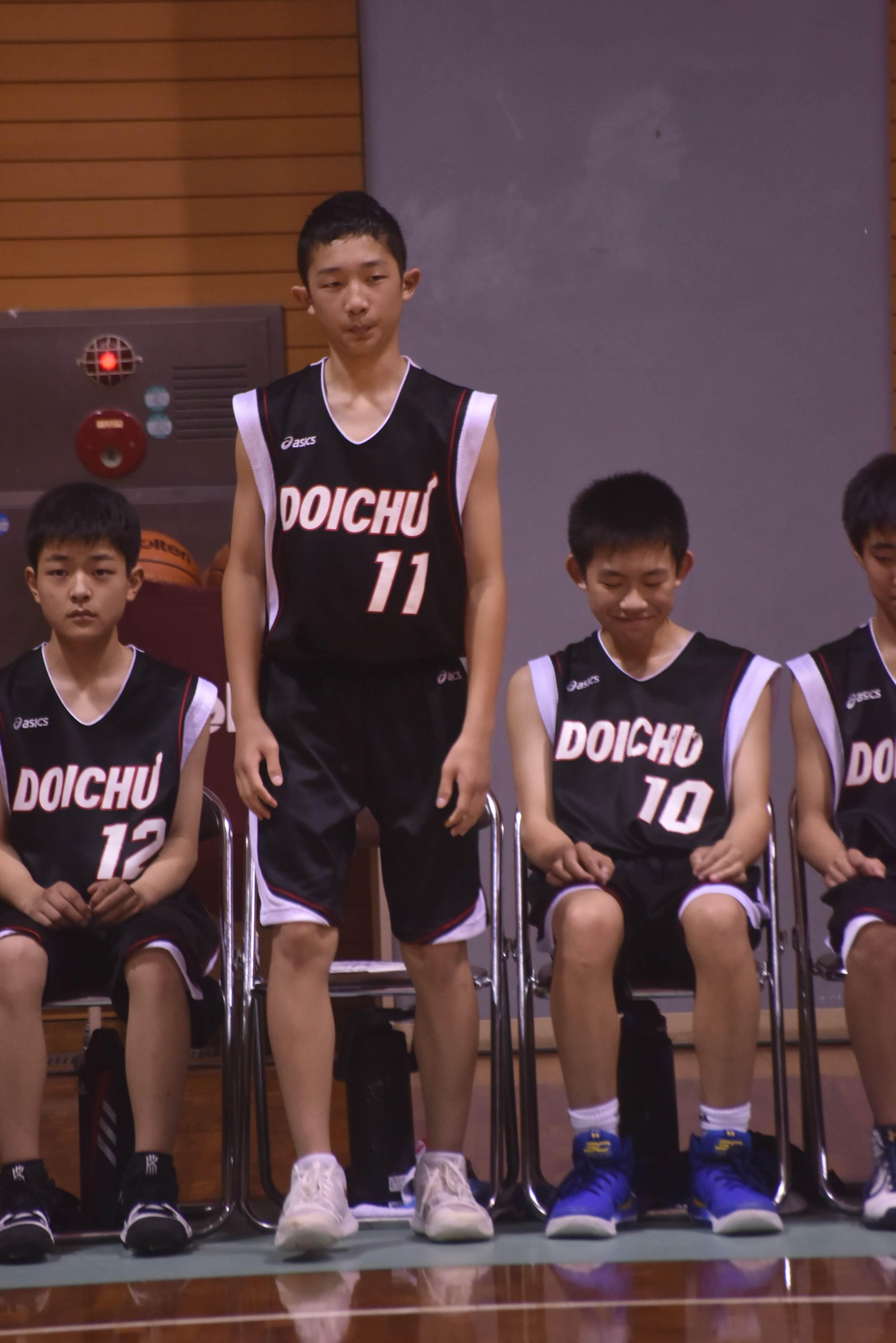 バスケットボール (163)