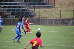 サッカー (1010)