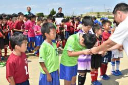 mini_soccer (64)