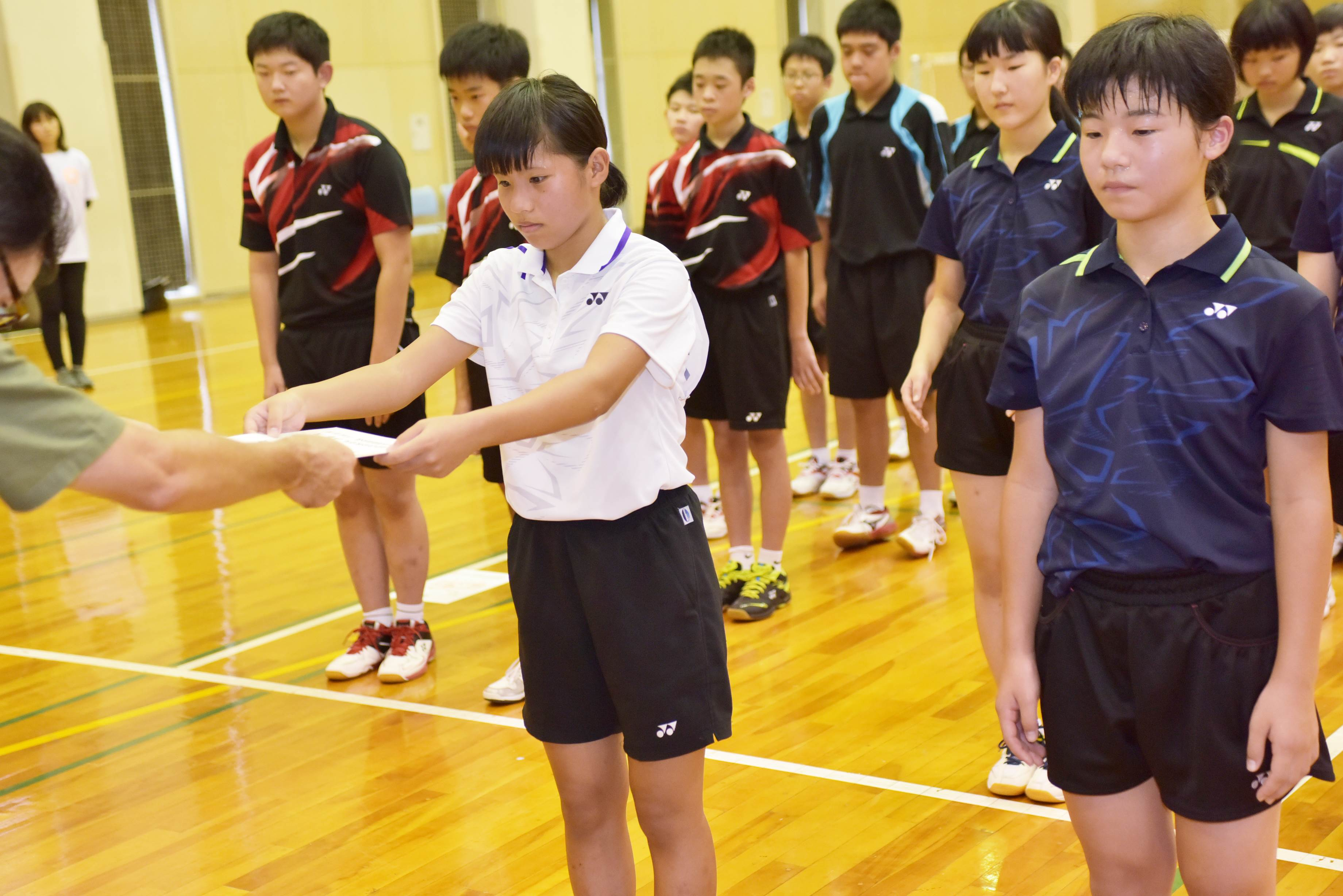 badminton (14)