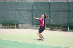 ソフトテニス (41)