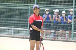 ソフトテニス (642)